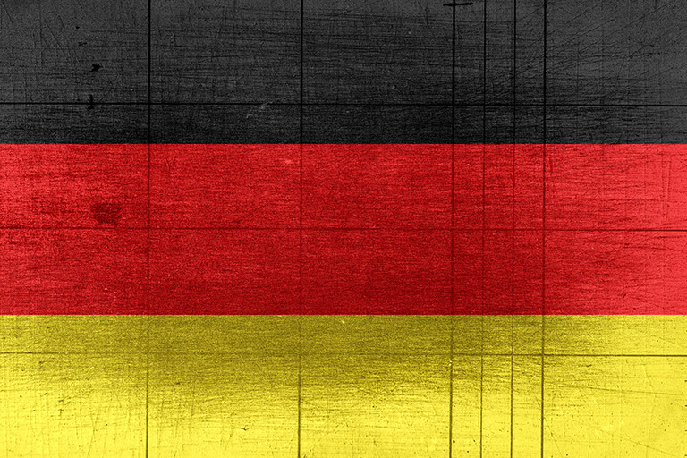 17 reasons to learn German Language